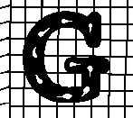The Gilbreth Network Logo